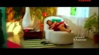 Khoobsurat Hai Wo Itna   Rog   Full Video Song