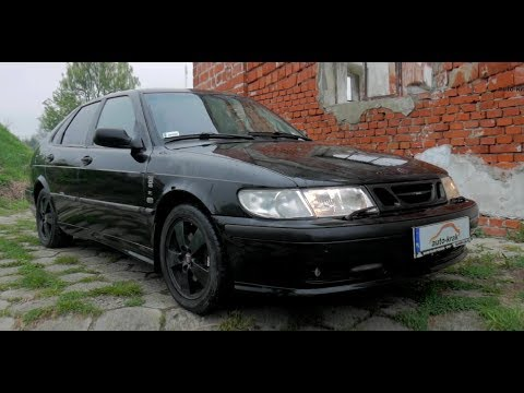 saab 9 3 2 2 tid chiptuning egr klapy wirowe. Black Bedroom Furniture Sets. Home Design Ideas