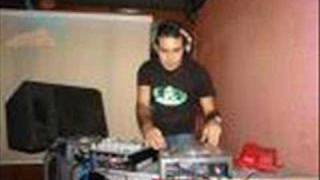 Best techno 2008 Dj Ajar
