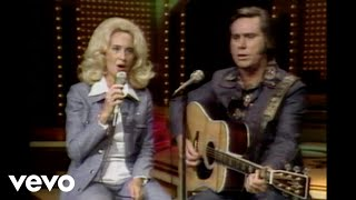 Tammy Wynette, George Jones - We Loved It Away (Live) YouTube Videos