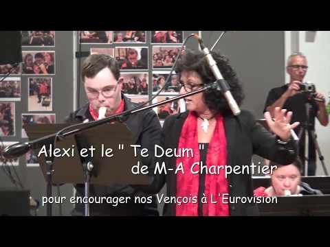 180512 VE Tetras Lyre et Felis Musica FH