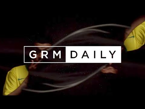 Jevon - Bipolar [Music Video] | GRM Daily