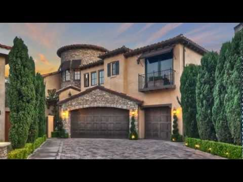Orange County Homes for Sale - 16401 Ardsley Huntington Beach, California