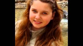 Jennifer Hudson -