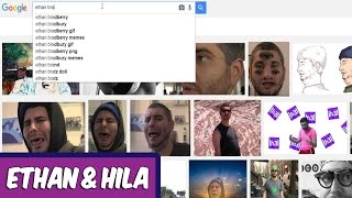 We Google Ourselves thumbnail