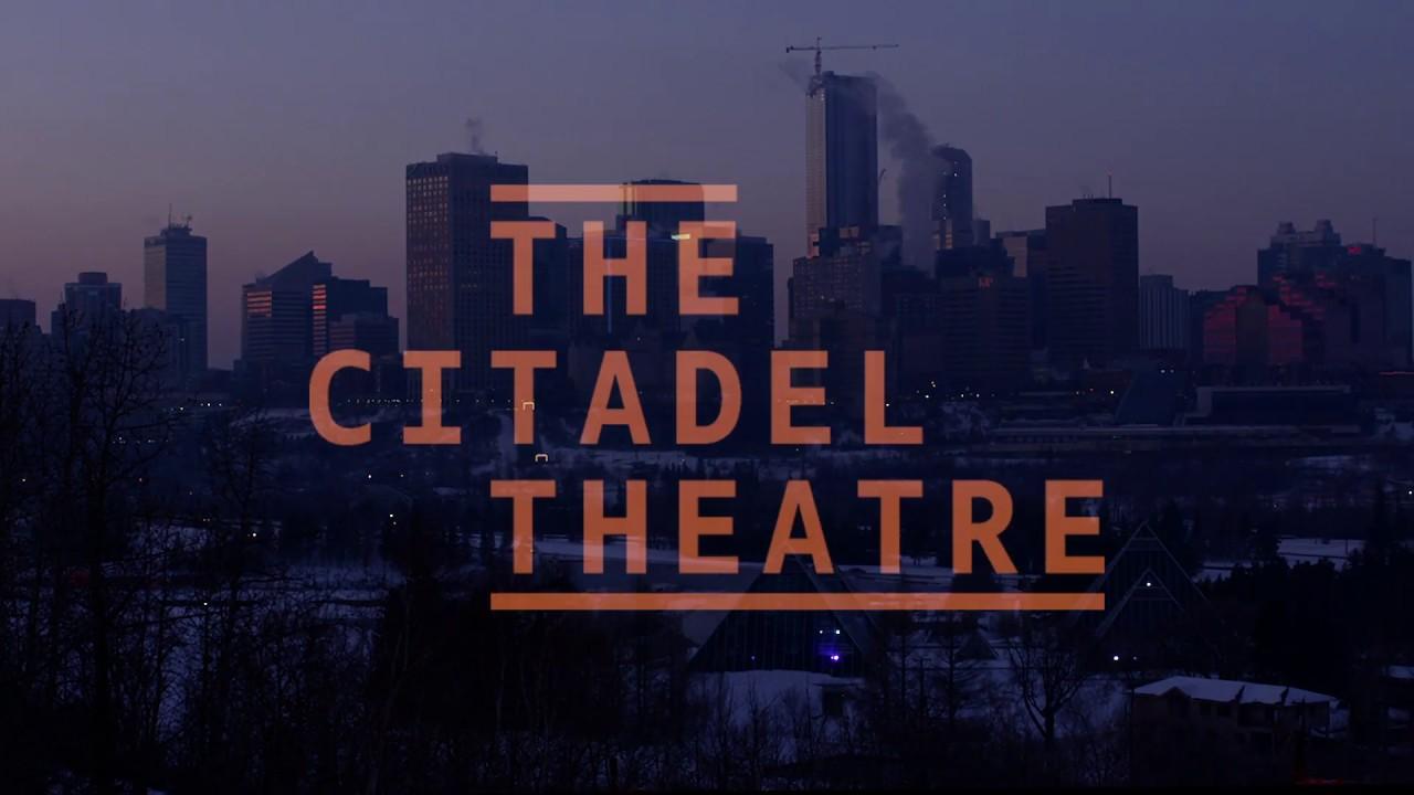 Citadel 2019/20 Season Trailer