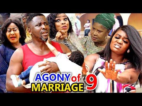 Download AGONY OF MARRIAGE SEASON 9