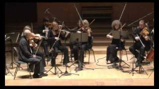Britten : Simple Symphony   IV. Frolicsome Finale