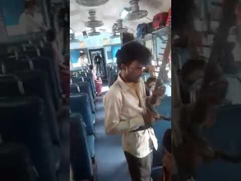 Rab kara ma mar java punjabi song part 2