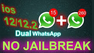 How To Install Watusi (WhatsApp Tweaked App) With Many Extra