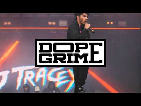 AJ Tracey - Hood A Remix