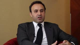 How to address the issue of access to new drugs in multiple myeloma