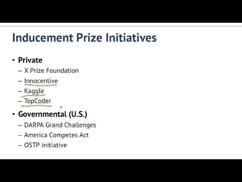 12   2   12 2 Inducement Prizes 11 52