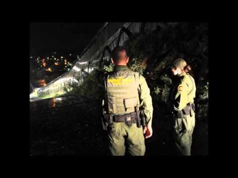 Dr. Scott Johnson 10/13/13 - (4/5) FEMA Camps, Immigration, The Risks Of Obamcare, etc.