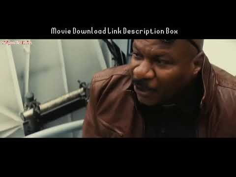 Mission Impossible Rogue Nation Action Movies Download Link Description Box