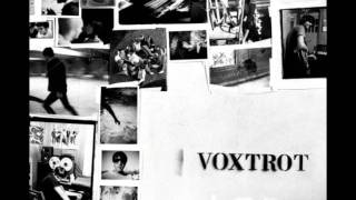 Watch Voxtrot Easy video