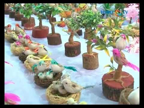 Lepakshi Handicrafts Emporium,