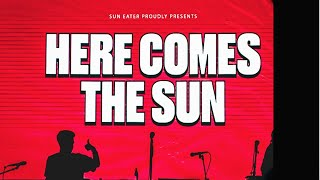 Download Here Comes The Sun 2019 Aftermovie 🌞
