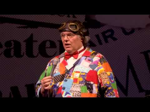 roy-chubby-brown-quotes-fit-ginger-girls-naked
