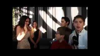 Best of Ryan Newman (Actress)