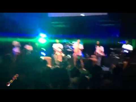 Oromo Music New - Hachalu Hundessa Live Show @ Minnesota 2013