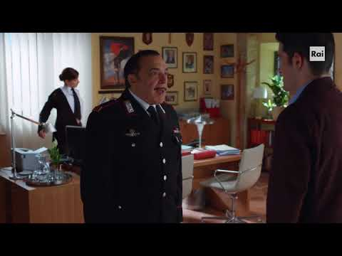 Don Matteo 11 - 1^ puntata del 11/01/2018