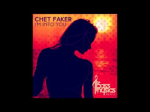 Chet Faker - I'm Into You (Bass Physics Remix) [HD FREE DOWNLOAD]