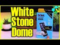 Whitestone Dome Installation - Best Pixel 2 Screen Protector!