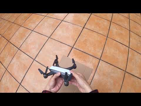 JJRC X9 Heron 5G WiFi FPV RC Drone - RTF 1080P Camera GPS Optical Flow Positioning