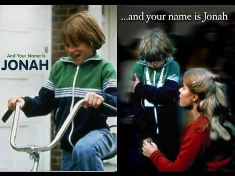 "Película completa subtitulada: ""And Your name is Jonah"""