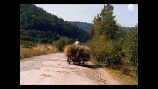 1992 - Roumanie