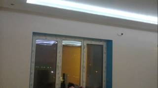 Ремонт квартир в Сургуте(, 2015-01-04T11:40:50.000Z)