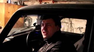 Русский парень поет песни на Чеченском языке. (Русским не смотреть)