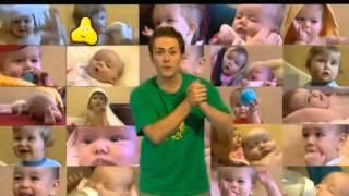 Boogie Beebies - Baby Boogie