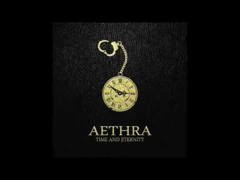 Aethra - Angels