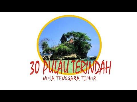pulau-terindah-nusa-tenggara-timur-/-the-most-beautifull-islan-on-nusa-tenggara-timur-indonesia