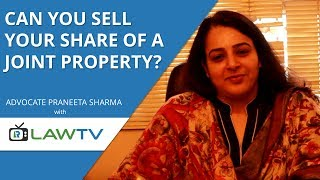 10 Interesting ways to learn how to Jointly Own Property