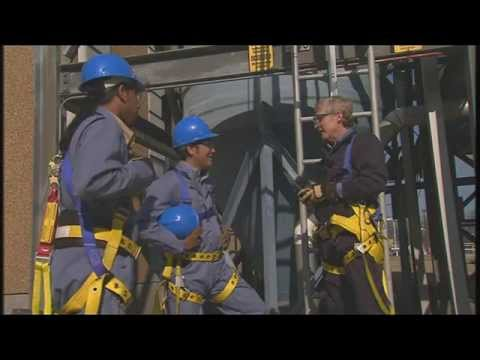 Hazard Recognition Training Video | DuPont Sustainable Solutions