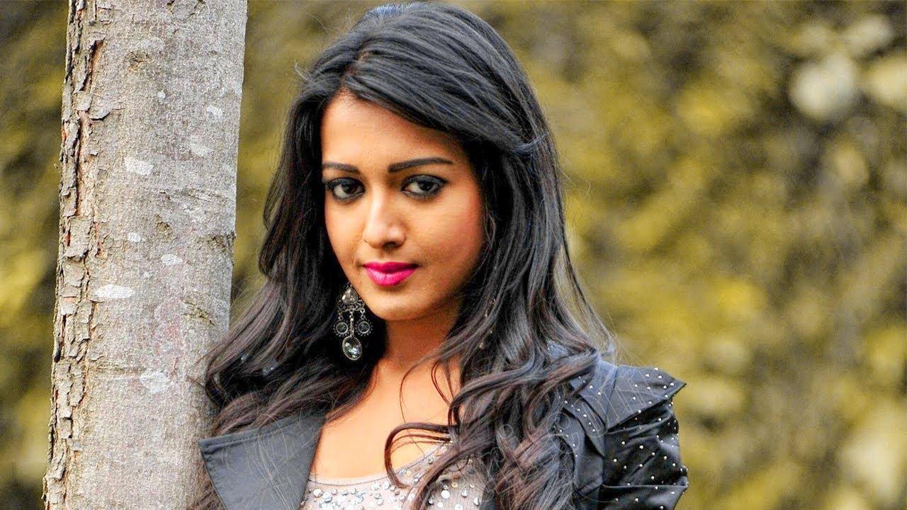 Download Kanithan - Catherine Tresa Blockbuster Action Hindi Dubbed Movie l Atharvaa
