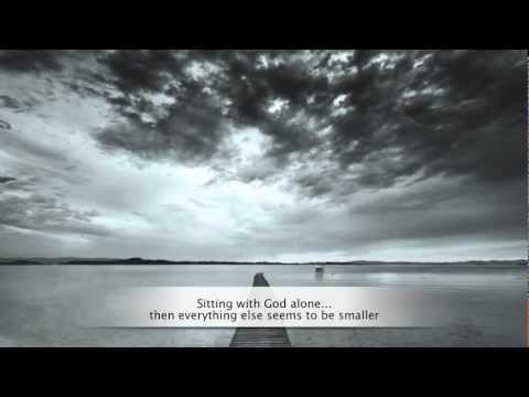 Pope Shenouda III 'None Beside YOU God' + English Subtitles
