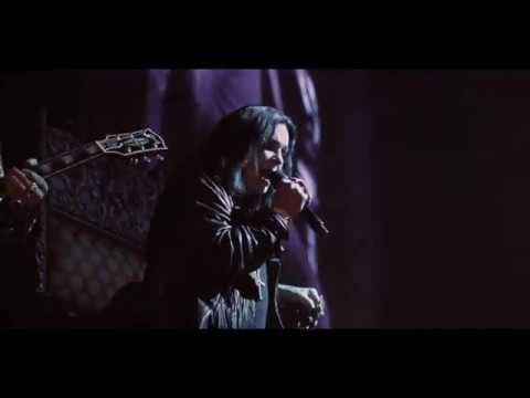 """Ozzy Osbourne & Post Malone - """"Take What You Want"""" Performance"""
