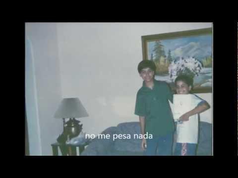 "Mauricio Arriaga Lizarraga ""Wicho"" 1983-2012 The Hollies ""He Ain't Heavy, He's My Brother"""