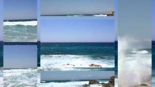 Guenter Schlienz - Sardinia 9 (The Sardinian Tapes)