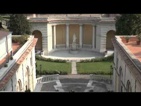Forlì una città da scoprire (Ita - 7 min).mp4