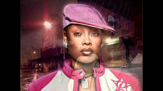 Da Brat Krayzie Bone Let 39 s All Get High Remix.mp3