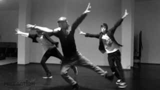Valeri Volkov ♫ Thing U Miss ♫ FMT Boyz