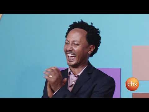 Ye Afta Chewata Season 1 Ep 5