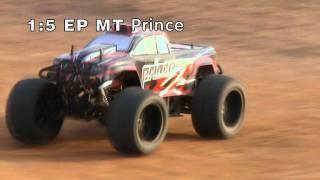 1比5 EP MT PRINCE.MPG