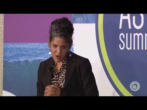 ASU GSV Summit: GSV PRIMETIME: Russlynn Ali, Chief Executive ...