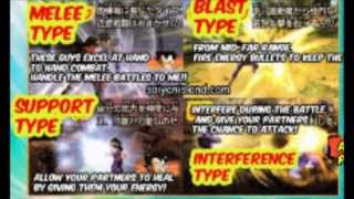 Dragon Ball Z: Battle of Z | Scan 6 (Translations)